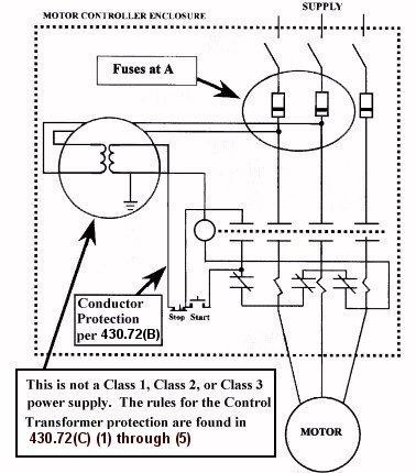 pg1172c pg118